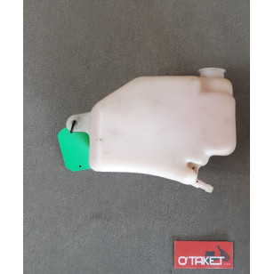 Réservoir huile origine MBK Booster/YAMAHA Bw's Carrosseries sur le site du spécialiste des deux roues O-TAKET.COM