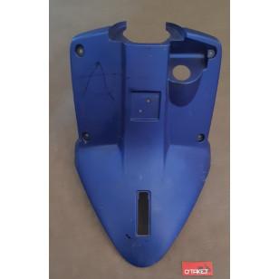 Tablier intérieur origine MBK Booster/YAMAHA Bw's 2004→ Accueil sur le site du spécialiste des deux roues O-TAKET.COM