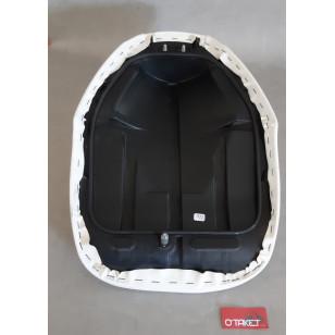 Selle origine MBK Nitro/YAMAHA Aerox Selles sur le site du spécialiste des deux roues O-TAKET.COM
