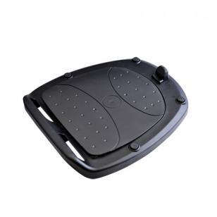 PLATINE POUR TOP CASE REF: CGN498853 / CGN498852 Top-case sur le site du spécialiste des deux roues O-TAKET.COM