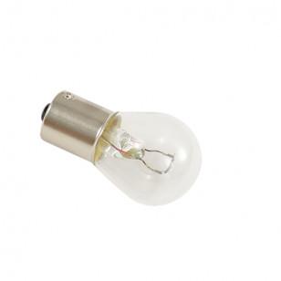LAMPE/AMPOULE 12V 21W (BAU15S) FLOSSER CLIGNOTANT SCOOTER sur le site du spécialiste des deux roues O-TAKET.COM