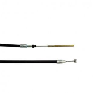 TRANSMISSION / CABLE FREIN MAXI SCOOTER TEKNIX AR ADAPT. 125 MAJESTY / SKYLINER Câbles et Transmissions sur le site du spécia...