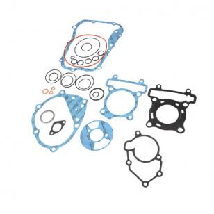 JOINT MOTEUR MAXI SCOOTER ARTEIN ADAPT. 125 YAMAHA XMAX/MBK SKYCRUISER MAXI-SCOOTER sur le site du spécialiste des deux roues...