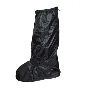 SUR BOTTE DE PLUIE TRENDY NOIR M (42/43) Vêtements pluie sur le site du spécialiste des deux roues O-TAKET.COM