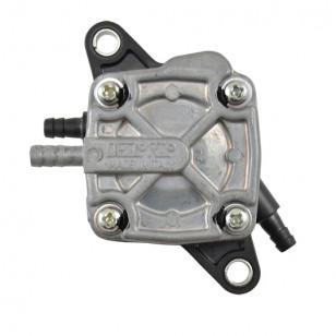 POMPE A ESSENCE UNIVERSEL POLINI Carburations sur le site du spécialiste des deux roues O-TAKET.COM