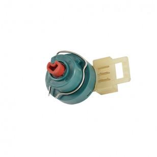 CONTACTEUR A CLE MAXI SCOOTER TEKNIX ADAPT. 125 / 300 / 400 / 500 PIAGGIO (PARTIE AR) (582951) Contacteurs à clés sur le site...