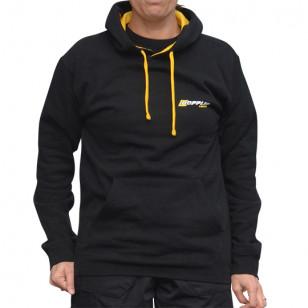 SWEAT DOPPLER - TAILLE M Vêtements divers sur le site du spécialiste des deux roues O-TAKET.COM