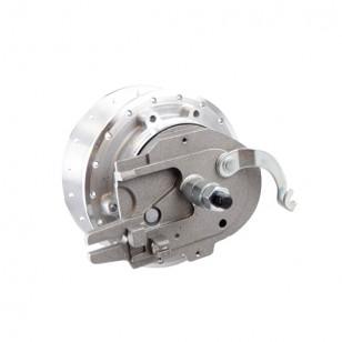 MOYEU ROUE AR CYCLO ADAPT. MBK 89 36 TROUS - MOYEU DIA 100 - AXE 12MM CYCLO/SOLEX sur le site du spécialiste des deux roues O...
