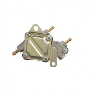 ROBINET ESSENCE MAXI SCOOTER TEKNIX ADAPT. 125 PIAGGIO VESPA PX (M24X150) Carburations sur le site du spécialiste des deux ro...