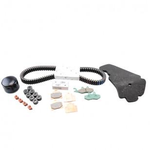 KIT ENTRETIEN/REVISION MAXI SCOOTER OEM PIAGGIO MP3 500 LT SPORT BUSINEE 2015-2018 MAXI-SCOOTER sur le site du spécialiste de...