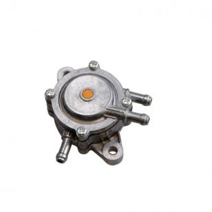 ROBINET ESSENCE MAXI SCOOTER TEKNIX ADAPT. 125 PIAGGIO X9 2001-2003 / BEVERLY / HEXAGON Carburations sur le site du spécialis...