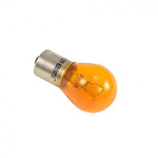 LAMPE/AMPOULE 12V 21W (BAU15S) FLOSSER CLIGNOTANT ORANGE SCOOTER sur le site du spécialiste des deux roues O-TAKET.COM