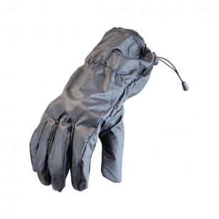 SURGANT PLUIE TRENDY NOIR - TAILLE UNIQUE Sur gants sur le site du spécialiste des deux roues O-TAKET.COM