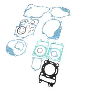 JOINT MOTEUR MAXI SCOOTER ARTEIN ADAPT. 125 SYM GTS/JOYRIDE/HD MAXI-SCOOTER sur le site du spécialiste des deux roues O-TAKET...