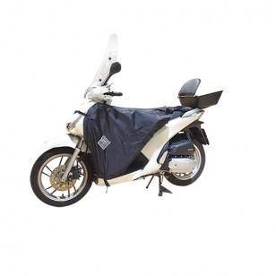 TABLIER MAXI SCOOTER TUCANO ADAPT. 125 HONDA SH 2013-2019 ÉQUIPEMENTS sur le site du spécialiste des deux roues O-TAKET.COM