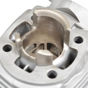HAUT MOTEUR CYCLO ALU MVT SRACE G1 NICKASIL ADAPT. MBK 51 AV10 CYCLO/SOLEX sur le site du spécialiste des deux roues O-TAKET.COM