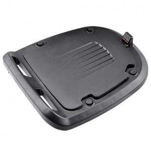 PLATINE POUR TOP CASE REF: CGN498851 Top-case sur le site du spécialiste des deux roues O-TAKET.COM