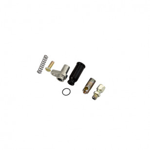 STARTER CARBU DELLORTO PHBL MANUEL A CABLE (COMPLET) Carburations sur le site du spécialiste des deux roues O-TAKET.COM