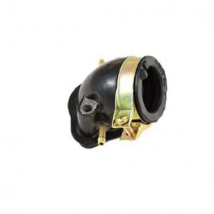PIPE ADMISSION MAXI SCOOTER TOP PERF ADAPT. 125 KYMCO AGILITY 4 TEMPS R16 Admissions sur le site du spécialiste des deux roue...