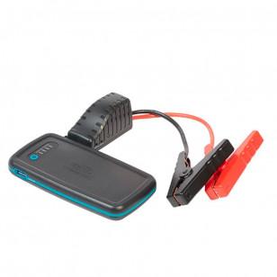 BOOSTER / AIDE AU DEMARRAGE RING PORTABLE AU LITHIUM Batteries sur le site du spécialiste des deux roues O-TAKET.COM
