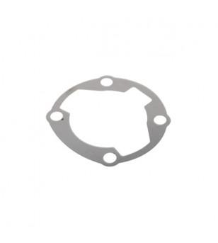 CALE CYLINDRE CYCLO ALU DOPPLER 0.5MM ADAPT. PEUGEOT 103 Cylindres sur le site du spécialiste des deux roues O-TAKET.COM