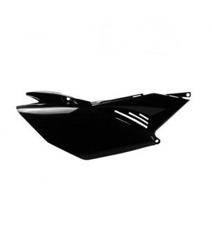 COQUE AR MOTO DROITE TUN'R ADAPT. BETA 50 RR 2012→ NOIR Carrosseries sur le site du spécialiste des deux roues O-TAKET.COM