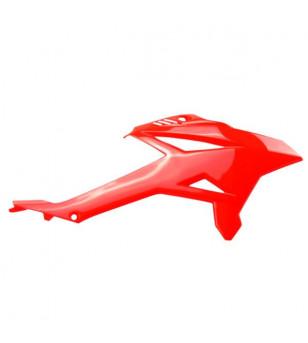OUIE AV DROITE MOTO TUN'R ADAPT. BETA 50 RR 2012→ ROUGE Carrosseries sur le site du spécialiste des deux roues O-TAKET.COM