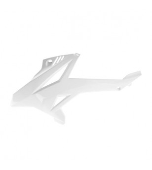 OUIE AV GAUCHE MOTO TUN'R ADAPT. BETA 50 RR 2012→ BLANC Carrosseries sur le site du spécialiste des deux roues O-TAKET.COM