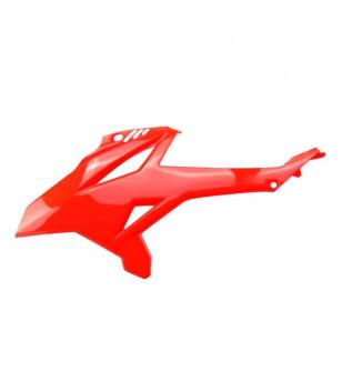 OUIE AV GAUCHE MOTO TUN'R ADAPT. BETA 50 RR 2012→ ROUGE Carrosseries sur le site du spécialiste des deux roues O-TAKET.COM