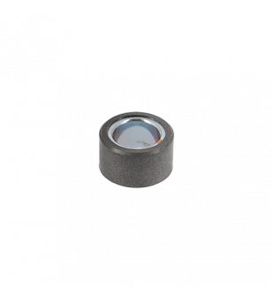 ROULEAU / GALET MAXI SCOOTER OEM (X1) 125 YAMAHA XMAX / MBK SKYCRUISER 1B9E76320100 Variations sur le site du spécialiste des...