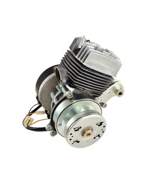 MOTEUR CYCLO ADAPT. 103 MVL/SP/CHRONO AVEC VARIATEUR ET ALLUMAGE ELECTRONIQUE