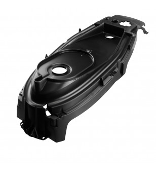 COFFRE SOUS SELLE SCOOTER OEM STUNT / SLIDER (5JHF414A0000)