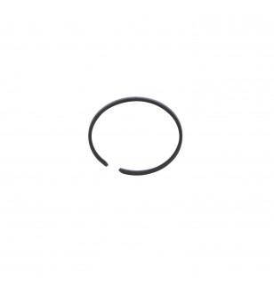 SEGMENT CYCLO ADAPT. SOLEX D .39.50X1.7MM COUPE OBLIQUE (X1)