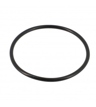 JOINT TORIQUE FILTRE A HUILE MAXI SCOOTER / MOTO OEM 125 SKYCRUISER / XMAX / XCITY / YZF 932105000