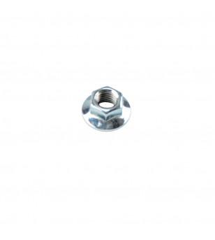 ECROU CULASSE MOTO OEM AM6 (901760781300) (X1)
