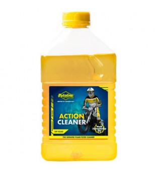 NETTOYANT FILTRE A AIR PUTOLINE ACTION CLEANER (2L)