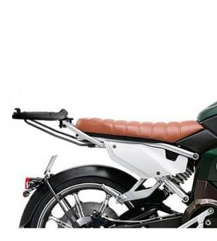 PORTE BAGAGE/SUPPORT TOP CASE MOTO SHAD ADAPT. SUPER SOCO TC MAX 2019→ Top-case sur le site du spécialiste des deux roues O-T...