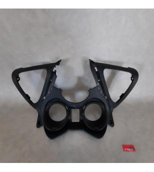 Entourage compteur origine YAMAHA X-MAX / MBK SKYCRUISER Carrosseries sur le site du spécialiste des deux roues O-TAKET.COM