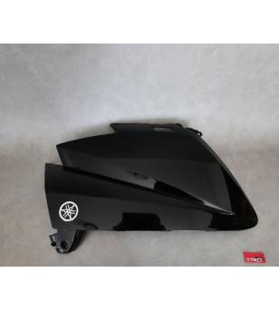 Flanc de carénage gauche origine YAMAHA T-MAX Carrosseries sur le site du spécialiste des deux roues O-TAKET.COM