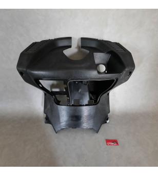 Tablier intérieur origine YAMAHA X-MAX / MBK SKYCRUISER Carrosseries sur le site du spécialiste des deux roues O-TAKET.COM