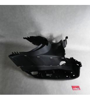 Marche pied origine YAMAHA X-MAX / MBK SKYCRUISER Carrosseries sur le site du spécialiste des deux roues O-TAKET.COM