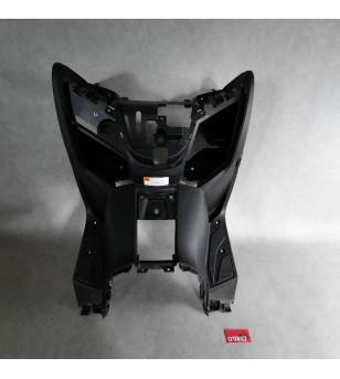 Tablier intérieur origine YAMAHA X-MAX / MBK EVOLIS Carrosseries sur le site du spécialiste des deux roues O-TAKET.COM