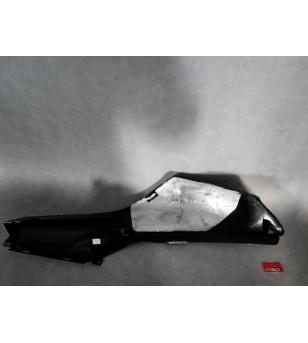 Carénage latéral droit origine YAMAHA TDR Carrosseries sur le site du spécialiste des deux roues O-TAKET.COM