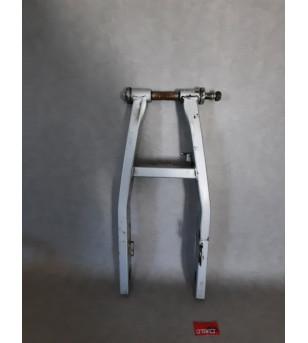 Bras oscillant origine YAMAHA TDR Amortisseurs sur le site du spécialiste des deux roues O-TAKET.COM