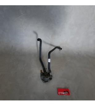 Robinet essence origine YAMAHA TDR Carburations sur le site du spécialiste des deux roues O-TAKET.COM