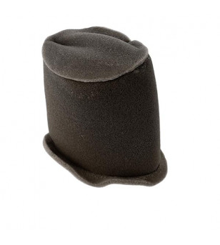 FILTRE / BOITE A AIR MECABOITE ADAPT. MASH 50 FIFTY (COMPLETE MODELE ROND) Filtres sur le site du spécialiste des deux roues ...