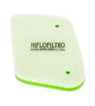 FILTRE A AIR HIFLOFILTRO HFA6111DS APRILIA 125 LEONARDO / ST '1996-2005 Filtres à air sur le site du spécialiste des deux rou...