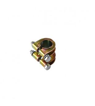 FIXATION SELLE CYCLO ADAPT. PEUGEOT 103 (RESERVOIR 3.7L) Selles sur le site du spécialiste des deux roues O-TAKET.COM