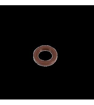 JOINT SPI VILO CYCLO ADAPT. MBK 51 / 88 / 41 / 89 / CADI / DAKOTA / PHENIX (X1) - VITON Embiellages sur le site du spécialist...