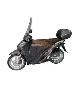 TABLIER MAXI SCOOTER TUCANO ADAPT. 125 HONDA SH 2020→ -R212 Tabliers sur le site du spécialiste des deux roues O-TAKET.COM